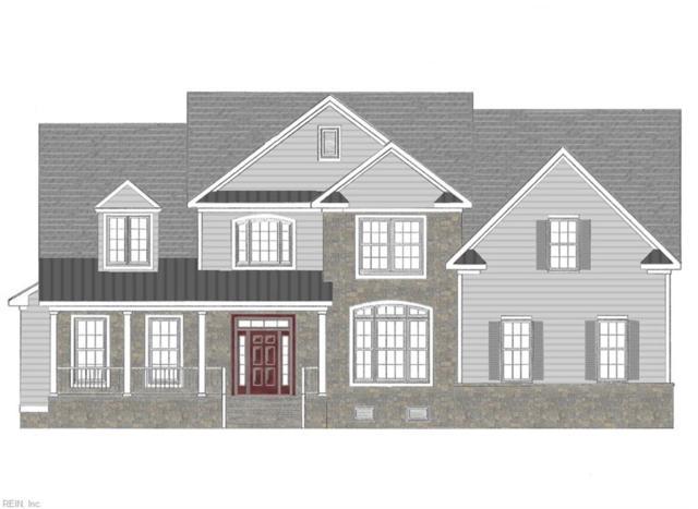 1100 Kathleen Ln, Chesapeake, VA 23322 (#10240245) :: Abbitt Realty Co.