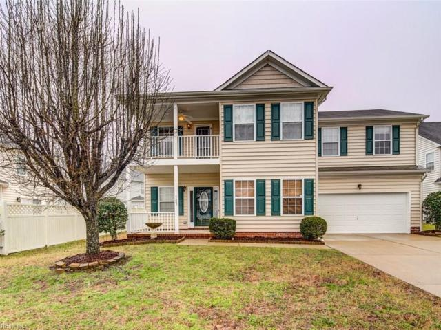 5087 Kelso St, Suffolk, VA 23435 (#10240252) :: Reeds Real Estate