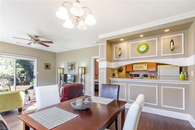 1501 Sawgrass Ln 5-1501, Portsmouth, VA 23703 (#10240256) :: Austin James Real Estate