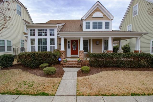 1120 Front St, Virginia Beach, VA 23455 (#10240284) :: The Kris Weaver Real Estate Team