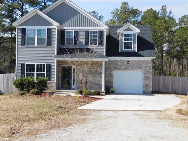274 Fernwood Farms Rd, Chesapeake, VA 23320 (MLS #10240291) :: AtCoastal Realty