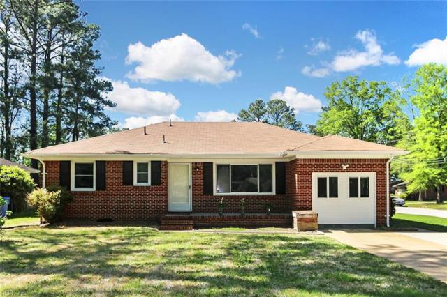 448 Fernwood Farms Rd, Chesapeake, VA 23320 (MLS #10240316) :: AtCoastal Realty