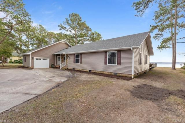 106 Windy Heights Dr, Camden County, NC 27921 (MLS #10240335) :: AtCoastal Realty