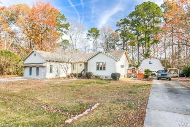 2397 Tulls Creek Rd, Currituck County, NC 27958 (#10240347) :: Abbitt Realty Co.