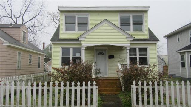 9212 Atwood Ave, Norfolk, VA 23503 (#10240355) :: Austin James Real Estate
