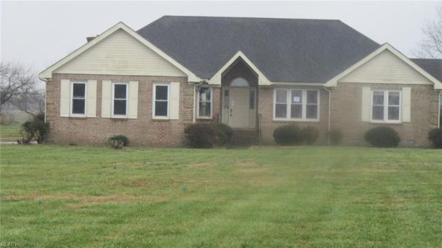 621 Trumpet Ct, Chesapeake, VA 23323 (#10240357) :: Berkshire Hathaway HomeServices Towne Realty