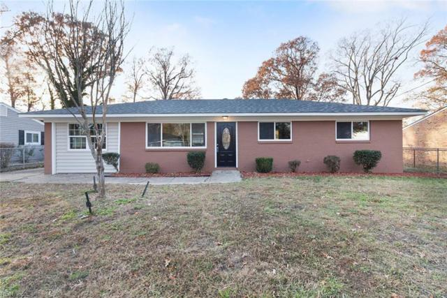 417 Southgate Ave, Virginia Beach, VA 23452 (MLS #10240365) :: AtCoastal Realty