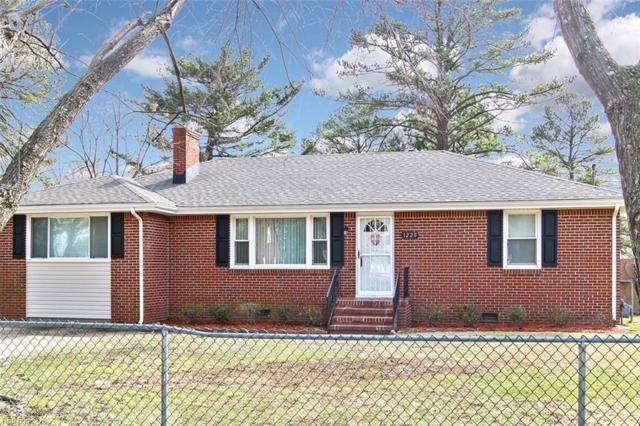 1220 Ormer Rd, Chesapeake, VA 23325 (#10240366) :: Abbitt Realty Co.