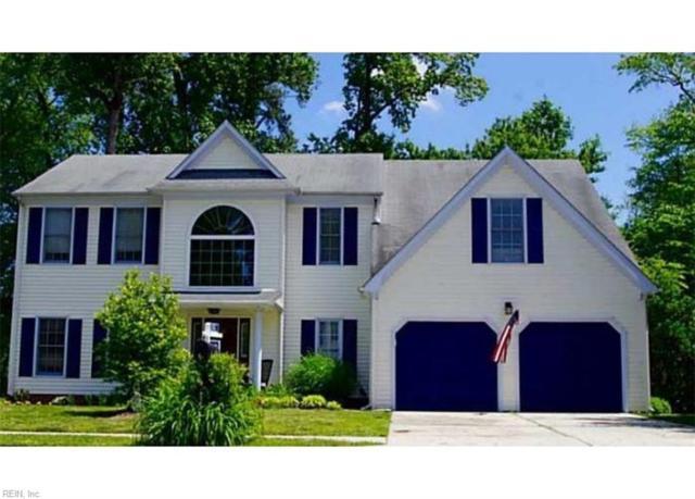 2837 Crossings Dr, Chesapeake, VA 23321 (MLS #10240367) :: AtCoastal Realty