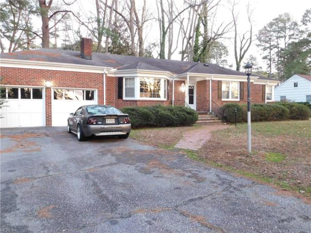 2313 Sterling Point Dr, Portsmouth, VA 23703 (#10240390) :: The Kris Weaver Real Estate Team