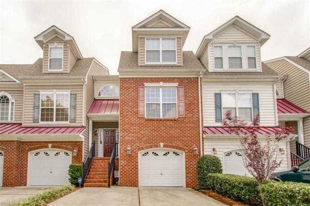 4405 Harlesden Dr, Virginia Beach, VA 23462 (#10240391) :: Austin James Real Estate