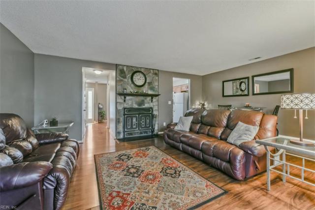 752 Spence Cir, Virginia Beach, VA 23462 (#10240416) :: Berkshire Hathaway HomeServices Towne Realty