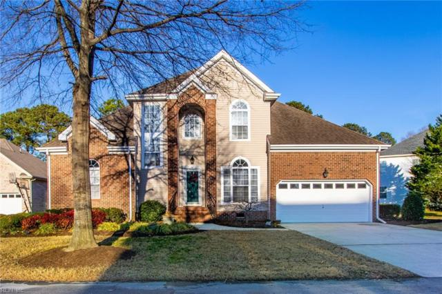 5824 Woodstock Pt, Virginia Beach, VA 23464 (#10240417) :: Austin James Real Estate