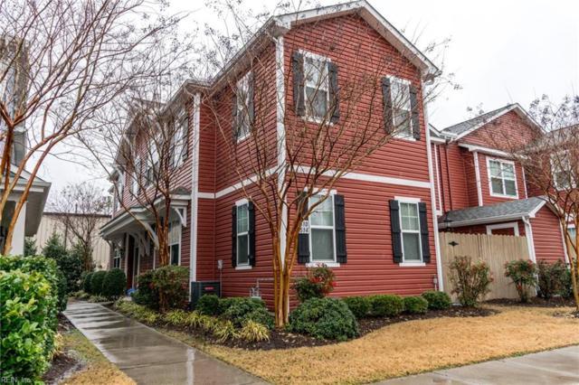 514 Trellis Trl, Chesapeake, VA 23320 (#10240454) :: The Kris Weaver Real Estate Team