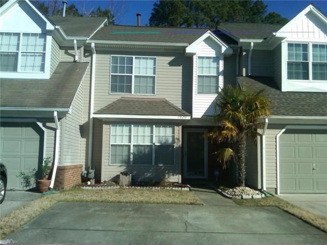 1920 Abbotsbury Way, Virginia Beach, VA 23453 (#10240457) :: Chad Ingram Edge Realty