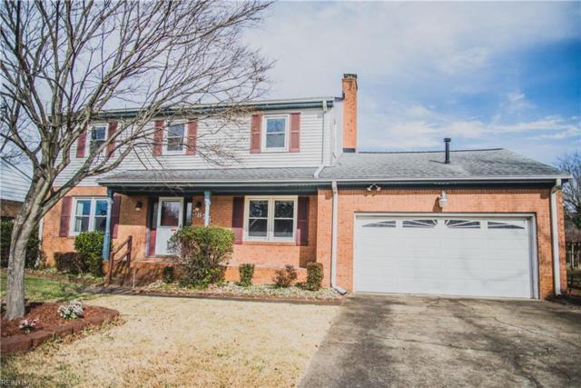 5875 Percheron Ln, Virginia Beach, VA 23464 (#10240468) :: Austin James Real Estate