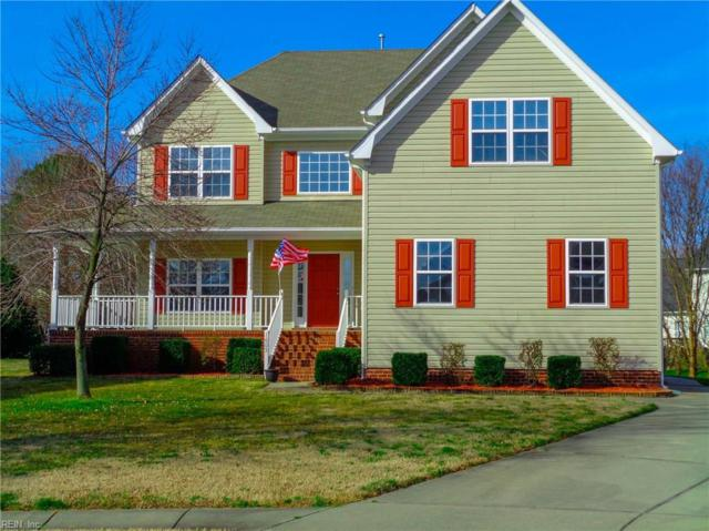 1605 Beardsly Ct, Chesapeake, VA 23322 (#10240471) :: Atlantic Sotheby's International Realty