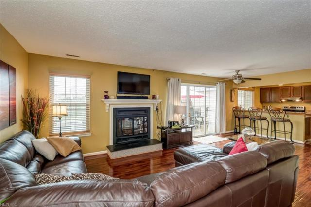 754 Oleander Cir, Virginia Beach, VA 23464 (#10240478) :: Austin James Real Estate