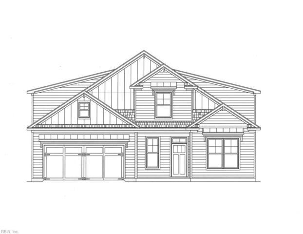 MM 712 Jubilee Ct, Chesapeake, VA 23322 (#10240497) :: Berkshire Hathaway HomeServices Towne Realty