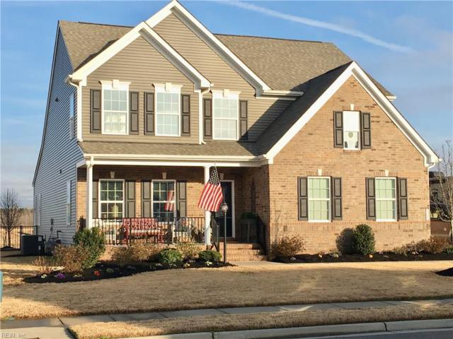 727 Appalachian Ct, Chesapeake, VA 23320 (#10240501) :: Berkshire Hathaway HomeServices Towne Realty