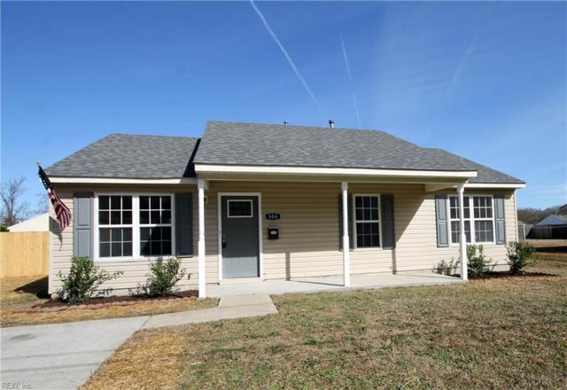 504 Osceola Ave, Suffolk, VA 23434 (#10240506) :: Abbitt Realty Co.