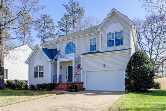 300 Hollingsworth Ct, York County, VA 23693 (#10240525) :: Berkshire Hathaway HomeServices Towne Realty