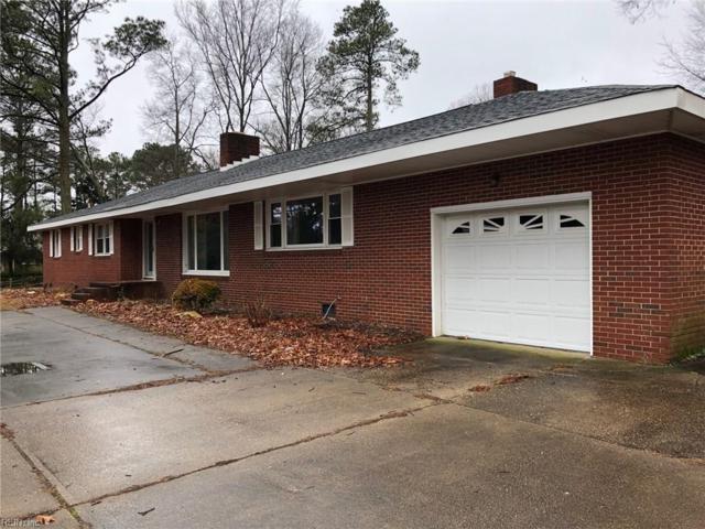 721 N Great Neck Rd, Virginia Beach, VA 23454 (MLS #10240535) :: Chantel Ray Real Estate
