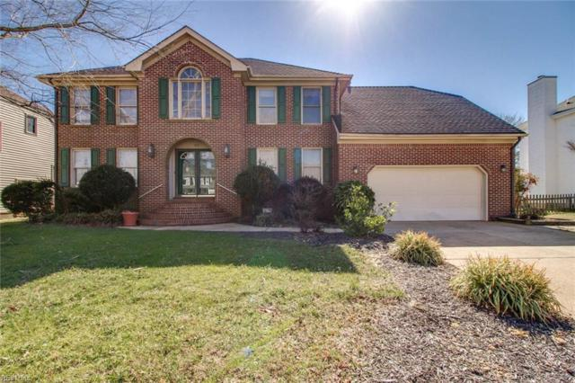 811 Windsor Pt, Chesapeake, VA 23320 (#10240537) :: Berkshire Hathaway HomeServices Towne Realty