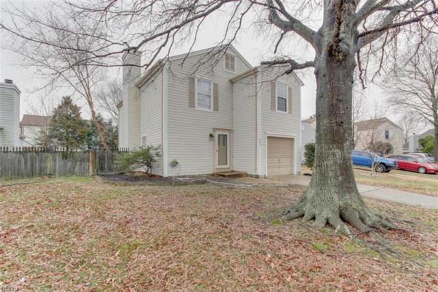 802 Bunyan Ct, Virginia Beach, VA 23462 (#10240561) :: The Kris Weaver Real Estate Team