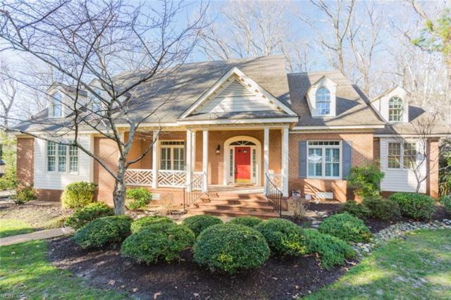 8 Hague Cls, Williamsburg, VA 23185 (#10240575) :: Abbitt Realty Co.