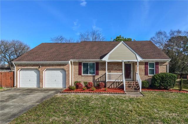 804 Kemp Meadow Way, Chesapeake, VA 23320 (#10240594) :: 757 Realty & 804 Homes