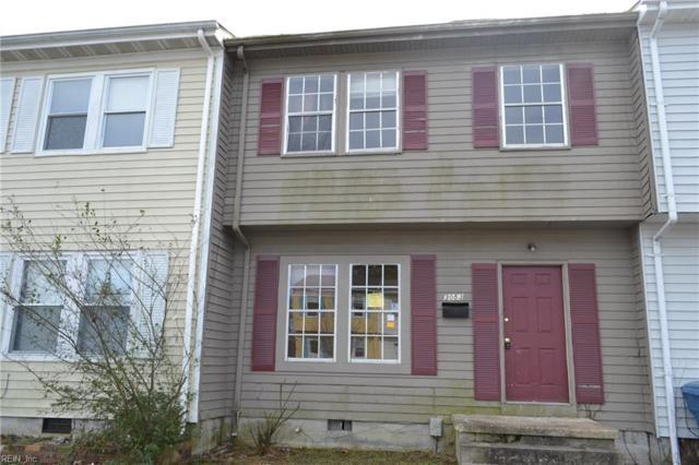 3053 Comte Ct, Virginia Beach, VA 23453 (MLS #10240596) :: Chantel Ray Real Estate