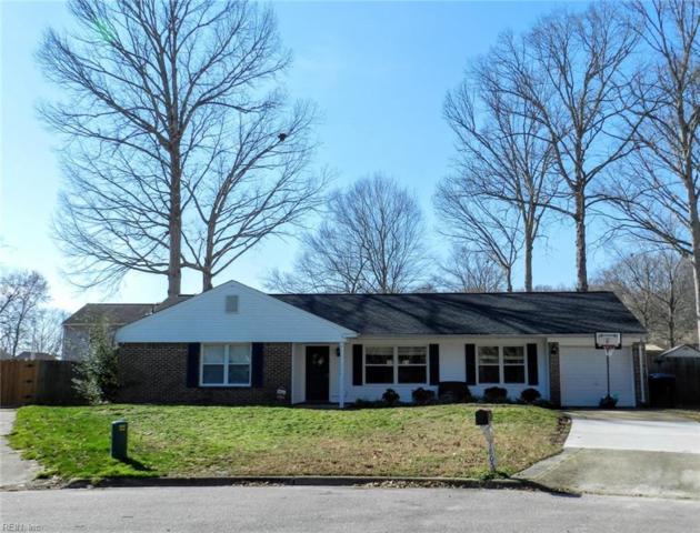 1805 Placid Cir, Virginia Beach, VA 23453 (#10240597) :: Berkshire Hathaway HomeServices Towne Realty