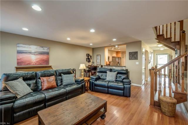 1342 Hafford Rd, Virginia Beach, VA 23464 (#10240655) :: Berkshire Hathaway HomeServices Towne Realty
