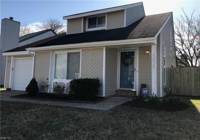 5029 Hillswick Dr, Virginia Beach, VA 23464 (#10240660) :: Berkshire Hathaway HomeServices Towne Realty