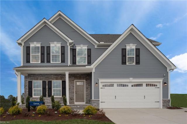 36 Hertzler Rd, Newport News, VA 23602 (#10240693) :: Austin James Real Estate