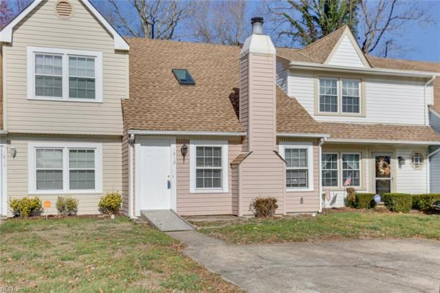 1812 Beckwood Cmn, Chesapeake, VA 23320 (#10240700) :: Chad Ingram Edge Realty