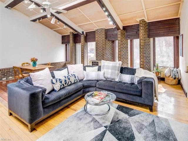 2728 Nansemond Cres, Suffolk, VA 23435 (#10240726) :: Berkshire Hathaway HomeServices Towne Realty