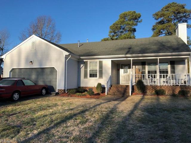 648 Willow Bend Dr, Chesapeake, VA 23323 (MLS #10240739) :: AtCoastal Realty