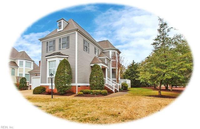 3515 Danbury Pl, James City County, VA 23188 (#10240790) :: The Kris Weaver Real Estate Team