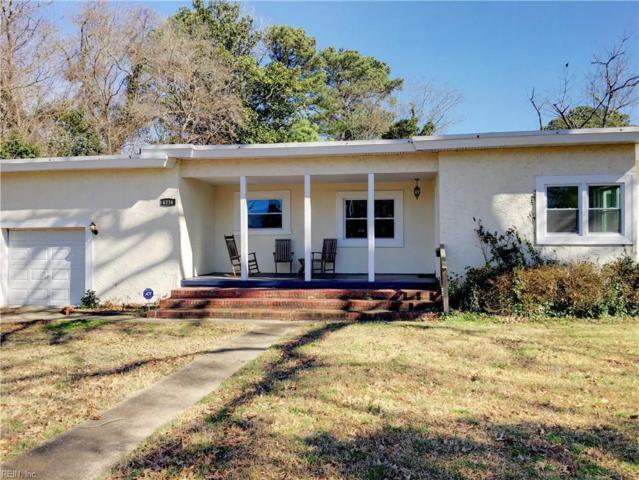 6116 Granby St, Norfolk, VA 23505 (#10240791) :: Berkshire Hathaway HomeServices Towne Realty