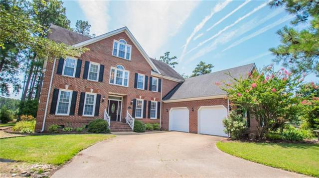621 River Strand, Chesapeake, VA 23320 (#10240792) :: 757 Realty & 804 Homes
