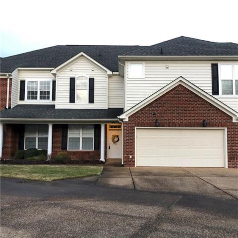 3474 Winding Trail Cir, Virginia Beach, VA 23456 (#10240811) :: Berkshire Hathaway HomeServices Towne Realty