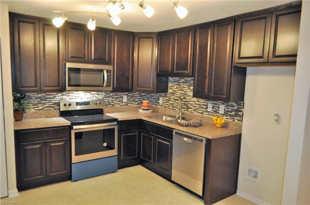 3071 Bosco Ct, Virginia Beach, VA 23453 (MLS #10240826) :: Chantel Ray Real Estate