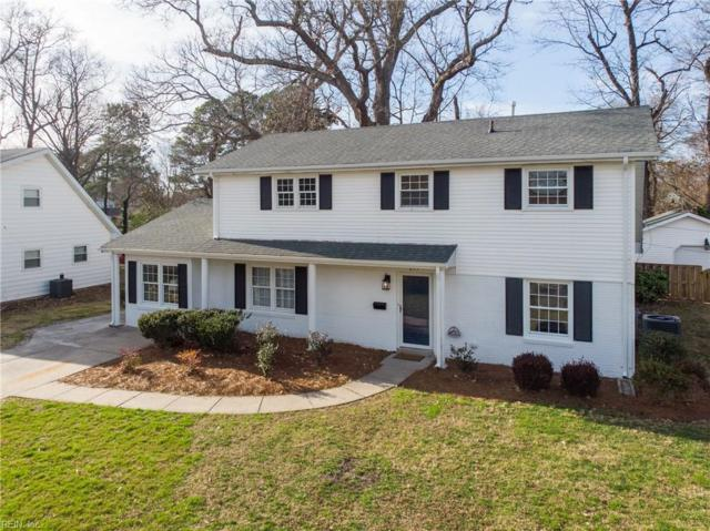 255 Hill Prince Rd, Virginia Beach, VA 23462 (MLS #10240829) :: AtCoastal Realty