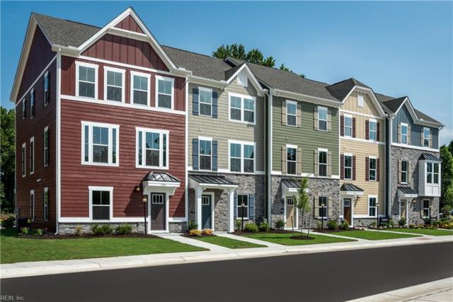 MM Mozart At Bryan's Cove, Chesapeake, VA 23323 (#10240834) :: 757 Realty & 804 Homes