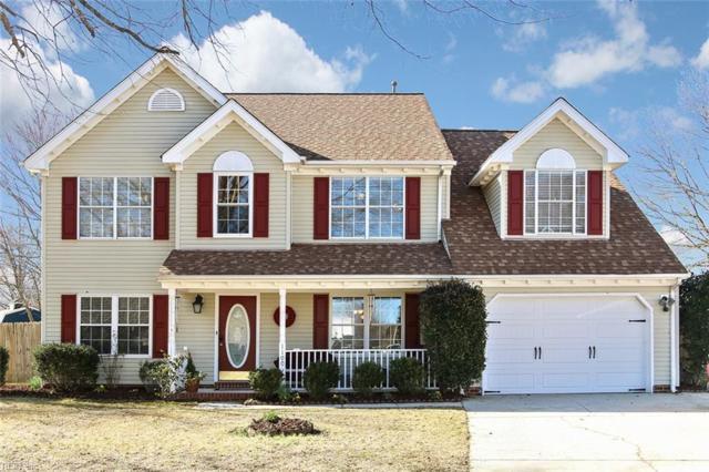 1100 Sherborn Trce, Chesapeake, VA 23322 (MLS #10240861) :: AtCoastal Realty