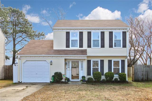 1241 Quarter Way, Virginia Beach, VA 23464 (#10240863) :: Berkshire Hathaway HomeServices Towne Realty