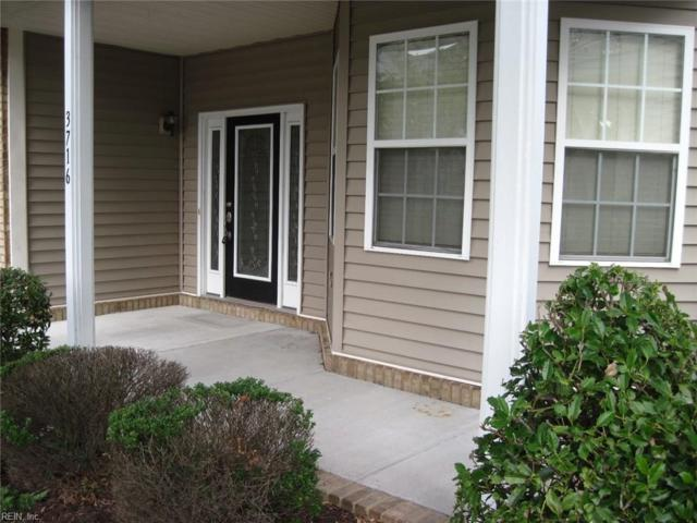 3716 Cainhoy Ln, Virginia Beach, VA 23462 (#10240867) :: Atkinson Realty