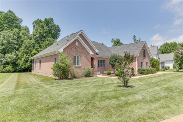 2505 Robert Fenton Rd, James City County, VA 23185 (#10240870) :: 757 Realty & 804 Homes